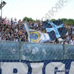 Andria - Lucchese 1-1, le foto