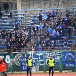 Paganese - Fidelis Andria 1-1, le foto