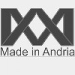 Il debutto di Made in Andria