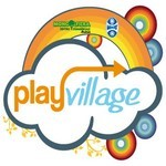Ritorna il PlayVillage con la 5^ edizione del beach volley in